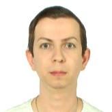 Gilson Brito Rodrigues da Silva